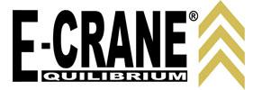 Catálogo oficial de primeras marcas