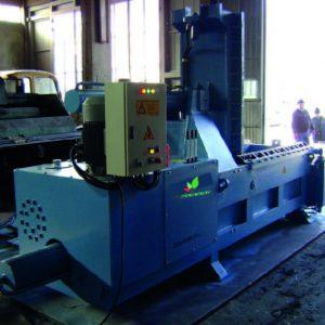 REF900-PRENSA-PAC-DHP 20x35