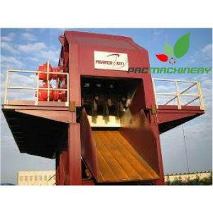 REF102-Pretriturador-Parfer Siti-Modelo PM521