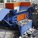 plantas-reciclaje-hierro