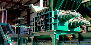 cables-motores-electricos