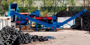 planta-reciclaje-neumáticos
