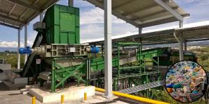 planta-reciclaje-rsu