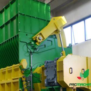 trituradora-monorotor-xm